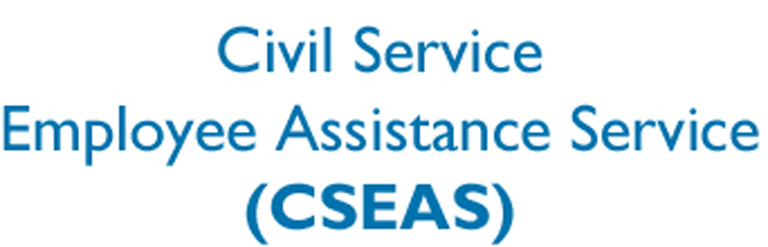 Civil Service Employee Assistance Service